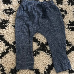 Old Navy Bottoms - BABOY BOY Old navy  JOGGERs